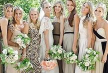Wedding Day-Dream / by Amanda Zimmerman