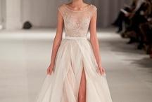 Fashion n' Thangz / by Amanda Zimmerman