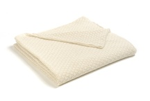 Cashmere Throws - By Amancara / Cashmere Collection Amancara Luxury Italian Linens
