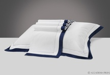 Bed Sets - By Amancara / Bed Set Collection Amancara Luxury Italian Linens