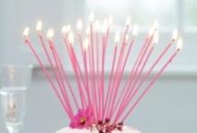 birthday party idaes