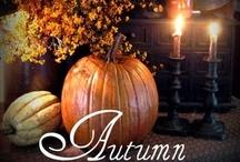Fall's Glory