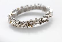 jewels / Jewellery, jewels