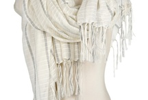 Cashmere scarves and Mantles - By Amancara / Cashmere Collection Amancara Luxury Italian Linen