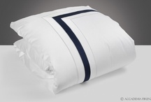 Duvet Covers - By Amancara / Duvet Cover Collection Amancara Luxury Italian Linen