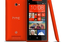 Your World in Colour - HTC Windows 8X. Week One - RED / COMPETITION! Create your own World in Colour Pinterest Board, by re-pinning the HTC phone pic from this board, & then adding images you like. (Each week, for four weeks, there'll be a different colour for your board - RED this week.) I'll pick my favourite board each week to win the BRAND NEW HTC WINDOWS PHONE 8X.  Then one overall winner will win a MAJOR prize at the end of the month. All RED boards to be completed by Sunday 13th Jan when I will pick the winner of the HTC Windows Phone 8X