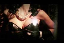 Lencería sexy ¡Siéntete provocativa! / Descubre la Lencería más sexy que puedes encontrar en el sex shop online Sexxxmarket. Ideal para tus noches más sensuales y de alto voltaje. ¡Te sentirás muy sexy!