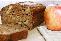 Bread - WW & Diabetes Friendly / by Kristina Elmore