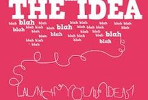 Innovation & Business Development / innovation management, ideas management, creativity, change management, business development, bizdev, product management ✺ co-working, learning organization, crowdsourcing ✺ funding, financing, VC, crowdfunding, B2B