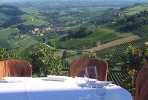 Barolonight / Dinner under the sky... Barolo wine, food, music, friend La MORRA Piedmont Langhe  Unesco world heritage site