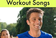 workout music / Best music tools, playlists and songs to energize your run, workout, and life