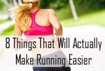 run fun / Running tips, training plans, running advice and running workout programs.