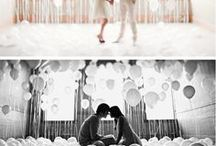 Engagement Shoots / The best and most beautiful in photoshoot inspiration