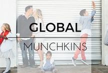 Global Munchkins / Family Travel Expert, Founder of www.GlobalMunchkins.com. Specializing in Luxury Family Vacations, Luxury Resorts, Disney World, Disneyland, Universal Orlando & Cruises.