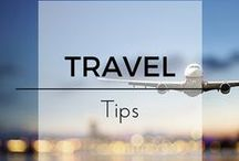 Travel Tips / Travel tips from travel writers and travel experts for international travel, traveling with kids and more.