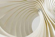 Spiral/Curve
