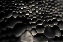 Surface/Texture