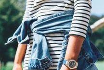s t y l e / Fashion Goals