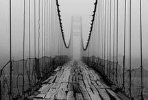 b l a c k  &  w h i t e / Black & White Photography Goals