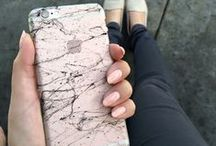 i p h o n e / What I Want my IPhone to Look Like