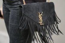 b a g s / Funky Bags