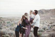 BABE FAMILY