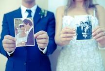 photography: couples / by Jamie Zintgraff