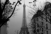Paris Pins