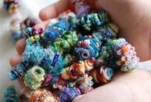 Handmade Jewelry inspiration