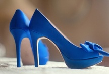 Shoes I'd wear if I could