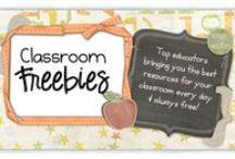 Teacher Blogs/Sites / by Jill Knutson