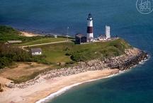 Best of Long Island New York / Things to do on Long Island NY. http://www.golongisland.com  / by Go Long Island