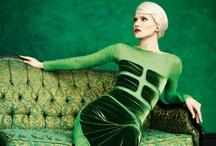 Fashion / by Lisa Parrott