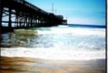 Instagrams / by Newport Beach