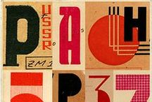 Art - Graphic Design / by Niki Dague