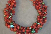 Beads / by Niki Dague