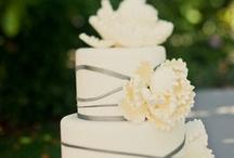 Future Wedding / by Jill Knutson