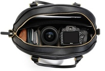 looking for a camera bag
