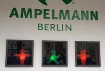 Travel - Berlin