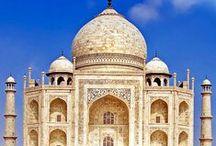 ♥ INDIA ♥