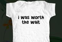 Baby Tucker Wyatt / Baby Tucker Wyatt -10/14/14 / by Paige Hawkins