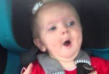 Funny Kid Videos / http://www.FunnyStatus.com Presents Funny Kid Videos. A collection of the funniest kid videos from around the web. Updated frequently for your enjoyment.