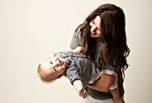 The Joys Of Parenting / by Tshanina | Thrifty T's Treasures