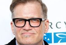 Celebrities LOL!! / FunnyStatus.com presents Celebrities that make you LOL!!
