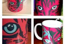Mugs & Co.