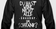 T-Shirt Designs from Wiederherstellungfehlgeschlagen #fashion #design #kids #adults / work in Progress. T-Shirt Designs from Wiederherstellungfehlgeschlagen #fashion #design #kids #adults   Viking,Viking metal,new world order,test,bloody,test tube,ring,ringer,black,axe,thor,viking,odin,nordic,Valhall,Walhalla,asgard,walhalla,vegvisir,Compass,ragnar,lothbrok,fan,gift,idea  Spiritual Compass Vegvisir Runes You always find your way. A lot of travelling? Cool Viking compass! Vegvisir symbol is very old and sacred. A spiritual Vikings and Norwegian compass. Cool stuff