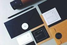 Design / by Jeffrey Shipley