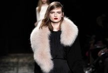A/W2012 Hit List / the covet / by Sonja Andic