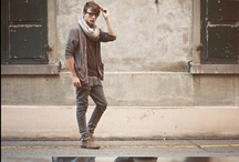 Men's Style Inspiration / all these awesome trends inspire me on latest fashion / by Rashidul K