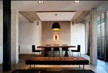 Interior Design / Residencial